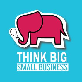 Think Big Small Business