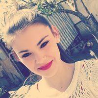 Aylin Acar