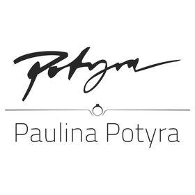 Paulina Potyra