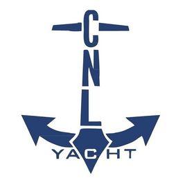 CNL Yacht