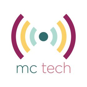 Meredith College Tech Services