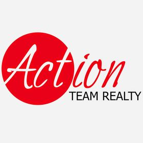 Action Team Realty