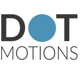 DOT Motions