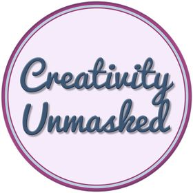 Creativity Unmasked ✂️ DIY, Crafts, and More!