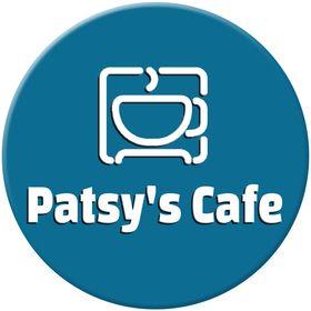 Patsy's Cafe