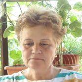 Manana Mariana