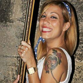 Francesca Viceconte