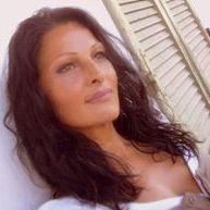Lina Scala