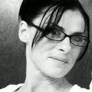 Melissa Schroader