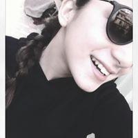 Melina Chal