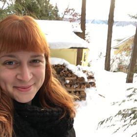 Megan Cavon