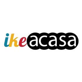 Ikeacasa