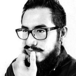 Oswaldo Vega