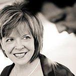 Diane Wagner