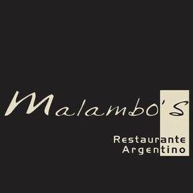 Restaurante Malambos