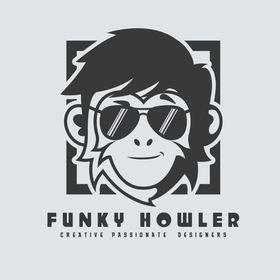 Funky Howler