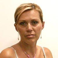 Bea Užiková
