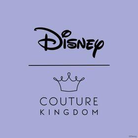 Couture Kingdom UK
