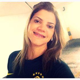 Marina Mata