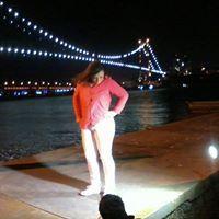 Cintia Borghezan