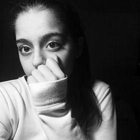 Iris Alves