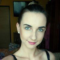 Katarzyna Ochman