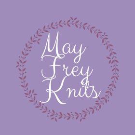 MayFreyKnits