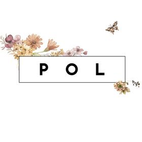 POL Clothing