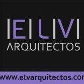 ELV ARQUITECTOS