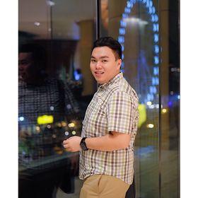 Prince Nonieson Sy Salviejo