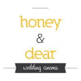 Honey and Dear Wedding Filmmakers