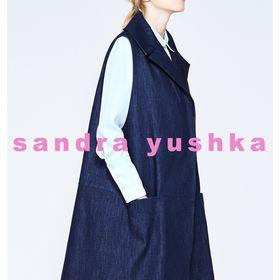 Sandra Yushka