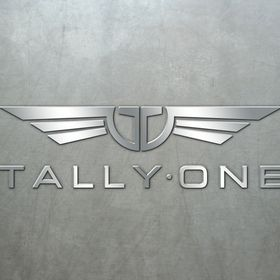 Tally One