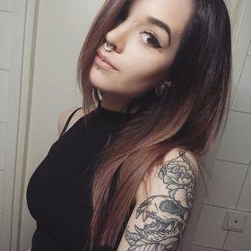 Jenna Hildén