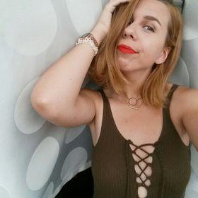 Korbel Tamara