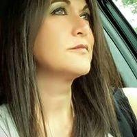 Paula Rocha Pinto