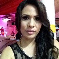 Alejandra Amador