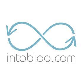 intobloo.com