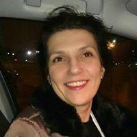Małgorzata Piros