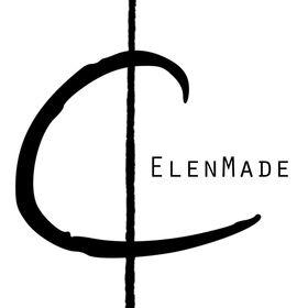 ElenMade
