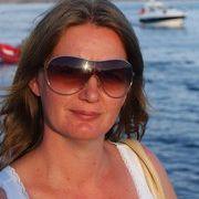 Mia Larsson