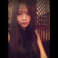 Song Haewon