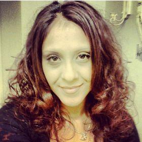 Vanessa Aboyte