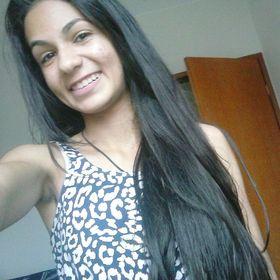 Ana Louise Nazario