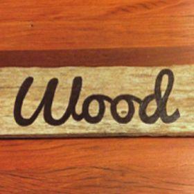 woodwoodwoodwood