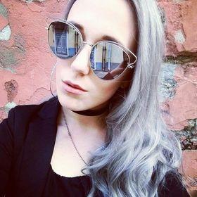 Iina Orava