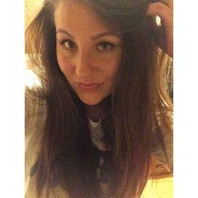Shannon Jennifer