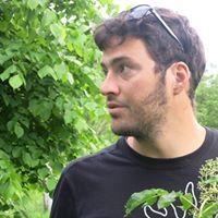 Etienne Deño