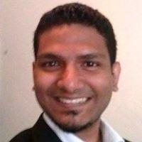 Dushan Silva