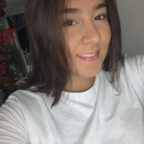 Heidy Muñoz